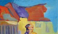 2003-07.jpg